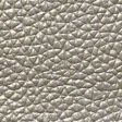 Metallic Ivory