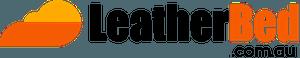Leatherbed.com.au